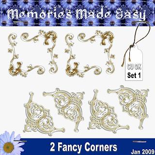 2 Fancy Corners Set 01 MME_FancyCorners-Set01_PREVIEW