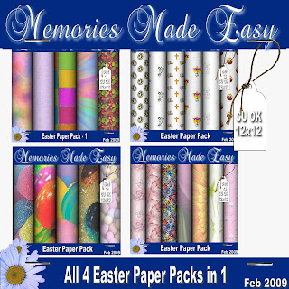 Mega Easter Paper Packs MME_EasterMegaPapers_PREVIEW