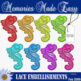 Lace Embellishments MME_LaceEmbellishemnts_PREVIEW