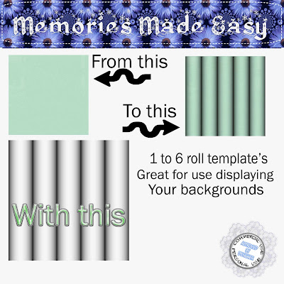 http://ladyshannonmemoriesmadeeasy.blogspot.com/2009/09/background-roll-template.html