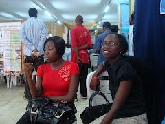 Ibadan Exhibition