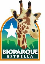 Bioparque Estrella