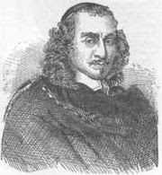 Picture of Corneille