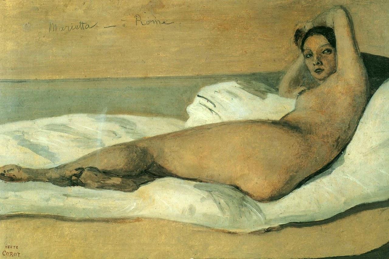 http://4.bp.blogspot.com/_6M2E6dGLXfw/SwL0GIDD1rI/AAAAAAAALJI/g12TqOmLFaM/s1600/Abrupt+Clio+Team+-+Camille+Corot+1843+L%27Odalisque+romaine+(Marietta).jpg