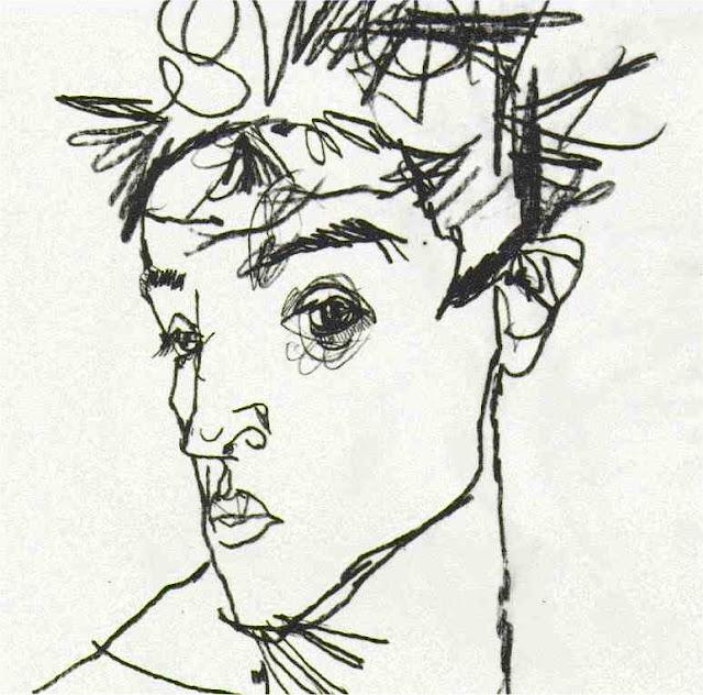 http://4.bp.blogspot.com/_6M2E6dGLXfw/TGWNk4wxyBI/AAAAAAAAnzY/bYa_IjrgUo4/s1600/Egon+Schiele+self-portrait.jpg