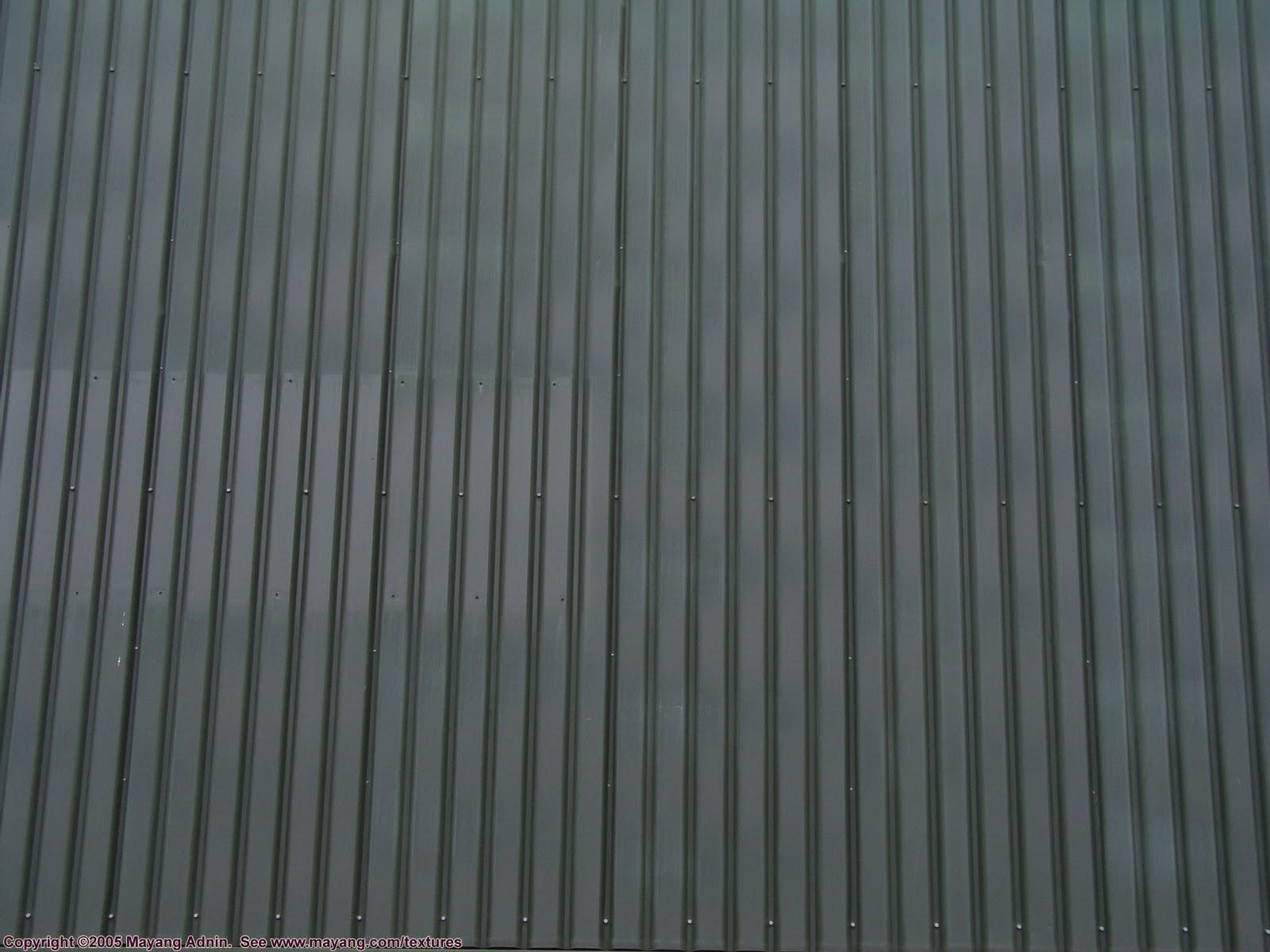 Kayleigh Dean Cg Arts Blog Barn Roof Texturing