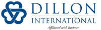 DILLON INTERNATIONAL