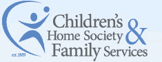 CHILDREN'S HOME SOCIETY & FAMILY SERVICES