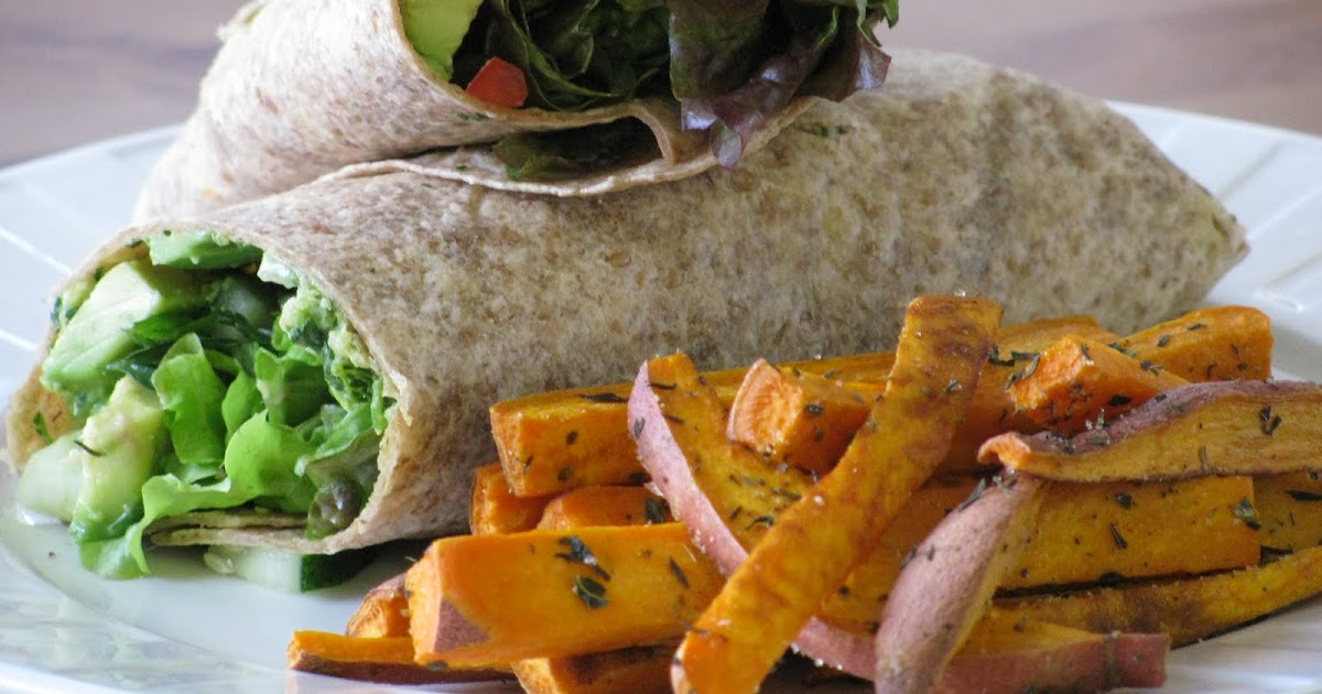 Image Result For How To Make Sweet Potato Friesa