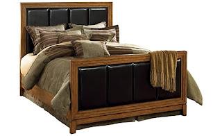 Ashley Furniture Rowland