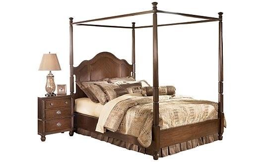 Ashley Furniture Sherol