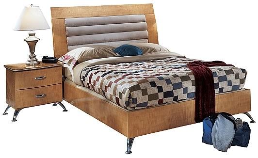 Ashley Furniture Spectra