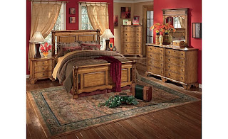 Ashley Furniture Willoughby
