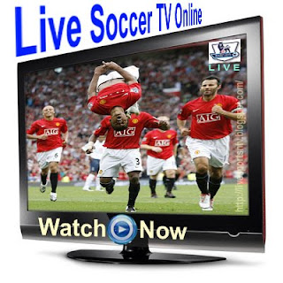 watch free live football matches