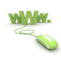 domain web hosting www