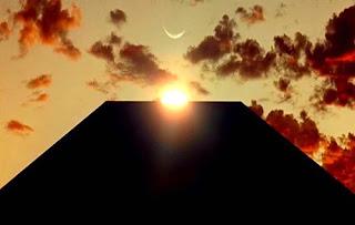sky monolyte