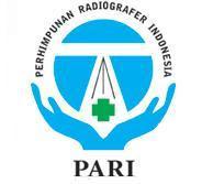 Perhimpunan Radiografer