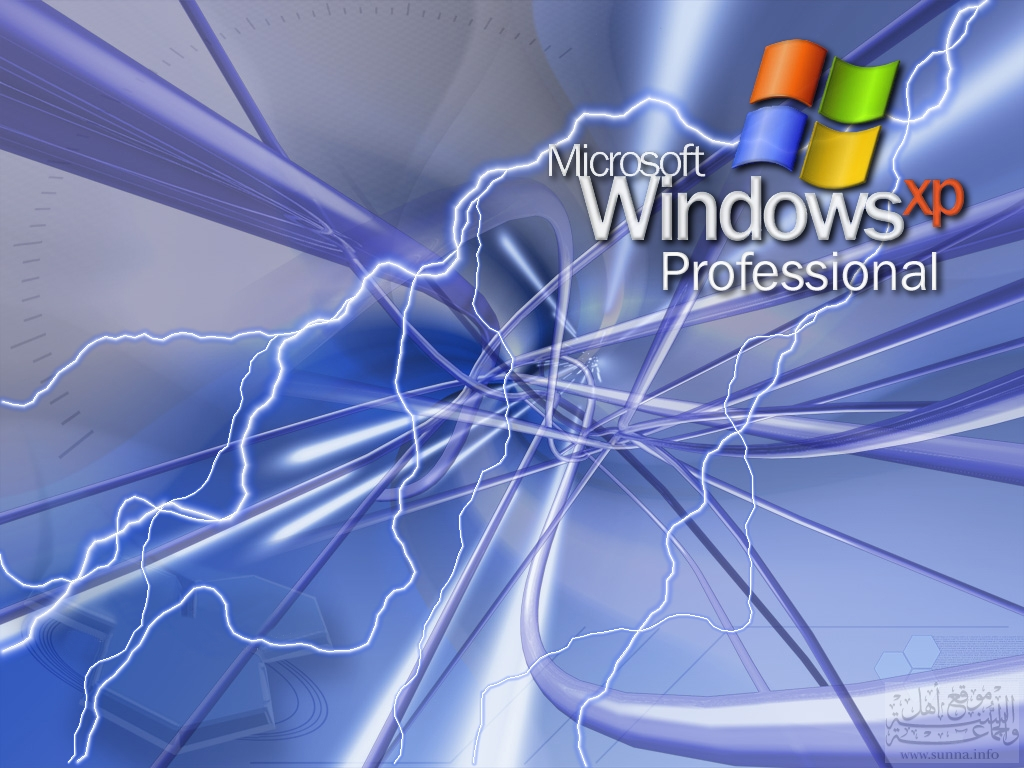 wallpaper xp 480