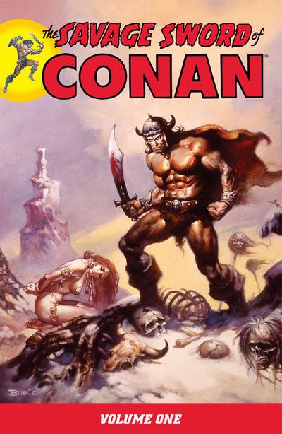 conan the barbarian 2011 sword. Conan the Barbarian ##39;s