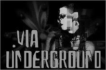 Via Underground