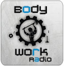 Body Work Radio