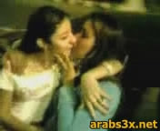sweet-egyptian-teens
