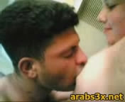 iraq-sex-3gp