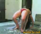 horny-arab-dancer