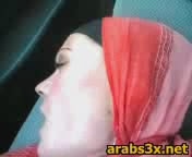 arab-hijab-sex