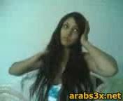 Sexy-Saudi-Arabian