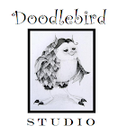 Visit Doodlebird Studio