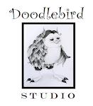 Visit Doodlebird Studio