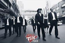 Full Tilt Poker Team
