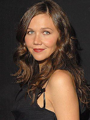 Maggie Gyllenhaal Photos, Maggie Gyllenhaal Photo Gallery, Hot .