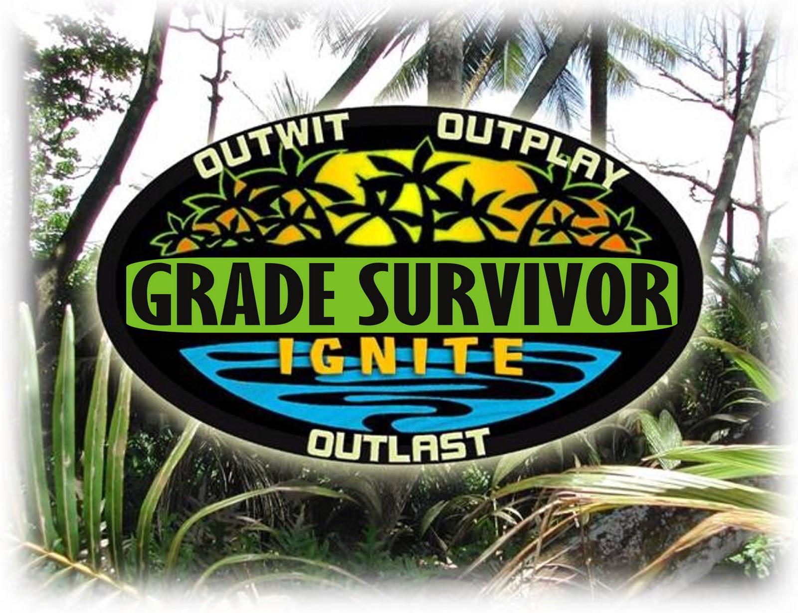 Survivor logo template download free survivor icon by slamiticon on survivor logo template download free download maxwellsz