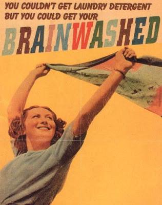 http://4.bp.blogspot.com/_6N1wFiDhFO0/S1eP2mOI_3I/AAAAAAAAC1s/73lc3tjd--s/s400/brainwashed_webcopy.jpg
