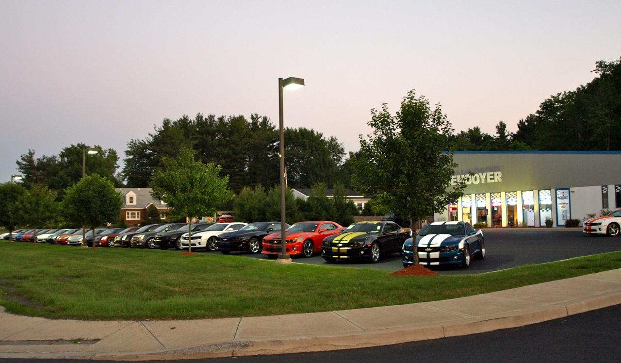 Albany used vehicles for sale denooyer autos post for Honda dealership albany ny