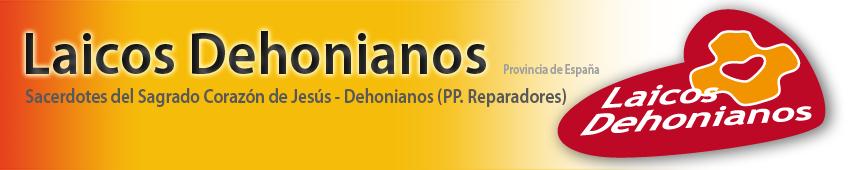 Laicos Dehonianos