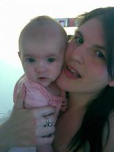 Baby Caya