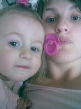 Baby Smilla