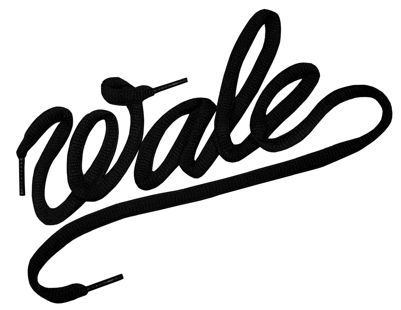 http://4.bp.blogspot.com/_6O-04EZSZdo/SxGZ9lCufbI/AAAAAAAAATM/_N9abdKthaY/s1600/wale_logo.jpg