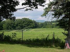 Beautiful Berkshires