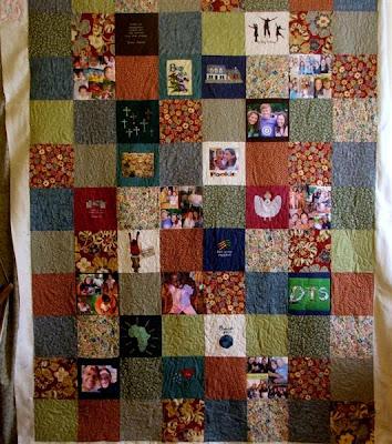 COLLEGE QUILT PATTERNS Quilts & Patterns