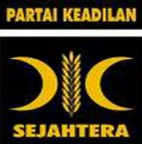 pks - Kampanye Damai Pemilu Indonesia 2009