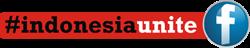 Logo Indonesia Unite