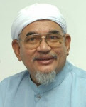 TG Abd.Hadi Awang