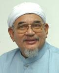 TG Abd.Hadi Awang
