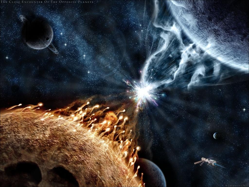 http://4.bp.blogspot.com/_6OIPjbGyk3k/TNDE3ZFYfzI/AAAAAAAAAWg/bHhXd_KUGmA/s1600/Coneccion-de-planetas.jpg