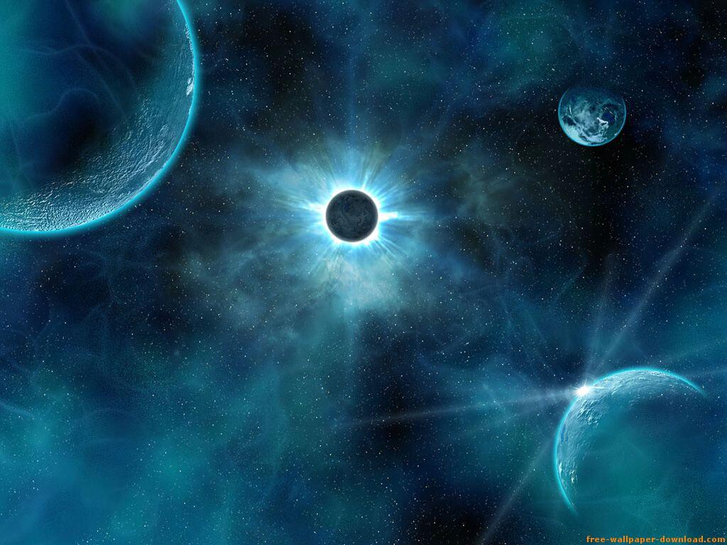 http://4.bp.blogspot.com/_6OIPjbGyk3k/TNDJWybYQqI/AAAAAAAAAW4/TLbeCkd1_dM/s1600/Tierra-En-La-Galaxia.jpg