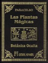 idioma portugues bajar libro gratis: